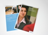 brochure-designer-sydney