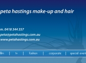 business-card-designer-perth