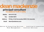 business-card-designer-sydney