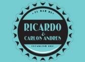 bar_nightclub_logo