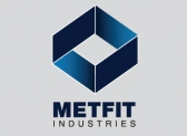 construction_logo