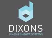 glass_glassier_logo