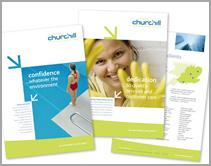 service brochuredesign Brochure Design Services