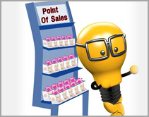 service pointofsale Point Of Sale Materials Services