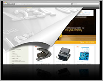 service webdevelopment shoppingcart Shopping Cart Web Development