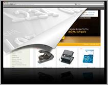 service webdevelopment shoppingcart Shopping Cart Web Development
