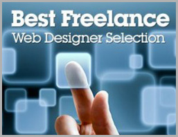 blog freelancer Freelancer Web Designer Blog