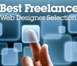 blog_freelancer