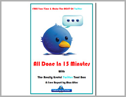 blog usedfull twitterarticles Useful Twitter Articles and Tools