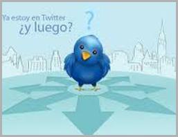 blog usedfull twittervideos Useful Twitter Videos