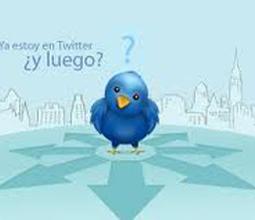 blog_usedfull_twittervideos
