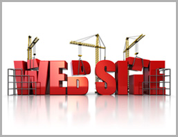 blog new websitedesign New Website Design