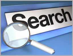 blog selecting relivent Selecting the Relevant Keywords for your SEO Campaign