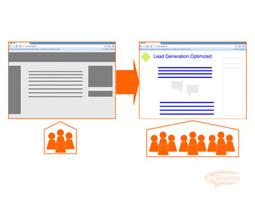 blog_website_redesign