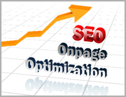 blog how on How ON Page Optimisation and OFF Page Optimisation Benefit Each Other