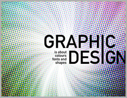 blog look designer What to look for in a graphic designer ?