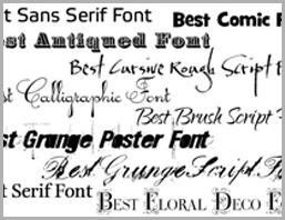 blog bestfont Best Font Size