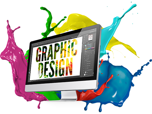 graphics icon1 Services