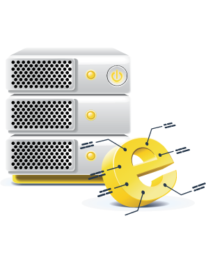 website hosting icon2 Services