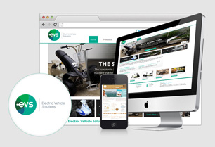 port img01 Website Design