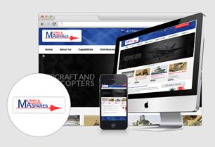 port img03 Website Design