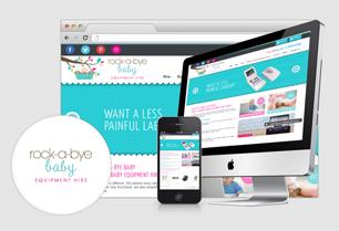 port img05 Website Design