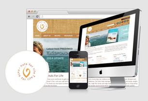 port img06 Website Design