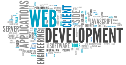 brisbane web development img1 Web Development