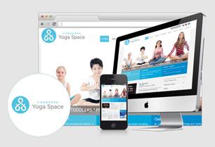 port img07 Website Design