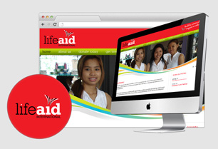 port img12 Website Design