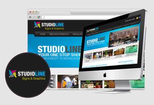 port img13 Website Design
