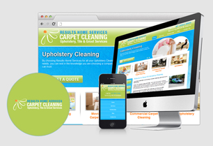 port img15 Website Design