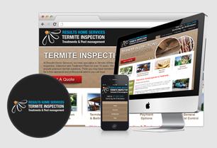port img17 Website Design