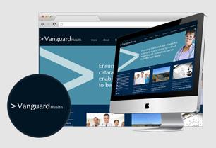 port img18 Website Design