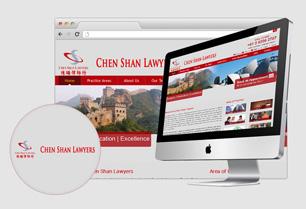 port img19 Website Design