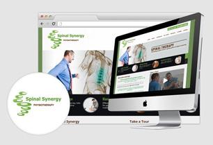 port img20 Website Design