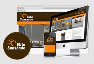 port img21 Website Design