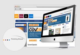 port img22 Website Design