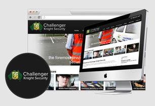 port img25 Website Design