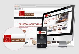 port img26 Website Design