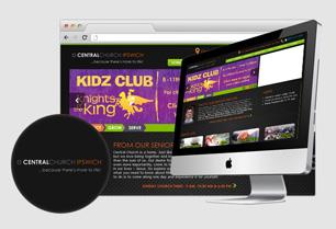 port img27 Website Design