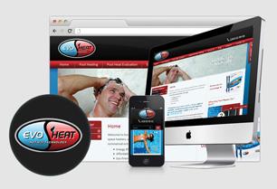 port img28 Website Design