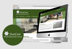 port img33 Website Design
