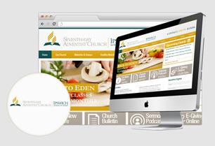 port img34 Website Design
