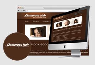 port img35 Website Design