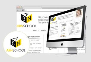 port img38 Website Design
