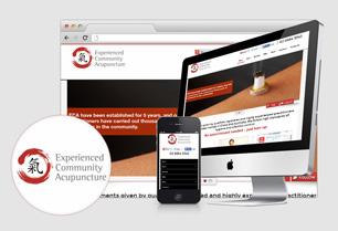 port img39 Website Design