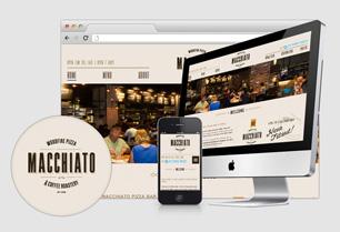 port img40 Website Design