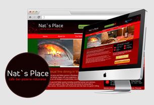 port img41 Website Design