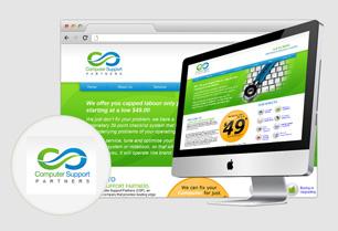 port img42 Website Design